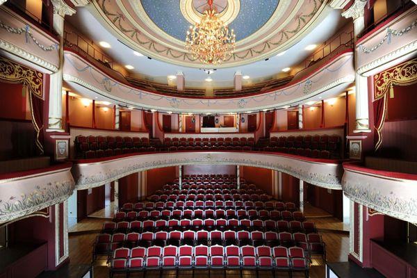 champagne 52 saint dizier patrimoine theatre 04.