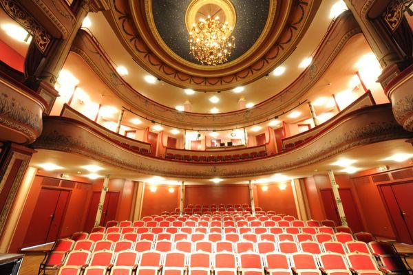 champagne 52 saint dizier patrimoine theatre 06 ot st dizier.