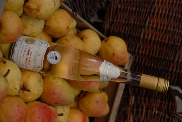 champagne 52 millieres terroir eaux de vie decorse poire phl 1112.