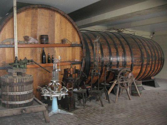 champagne 52 colombey terroir champagne peligri mdt52 022.