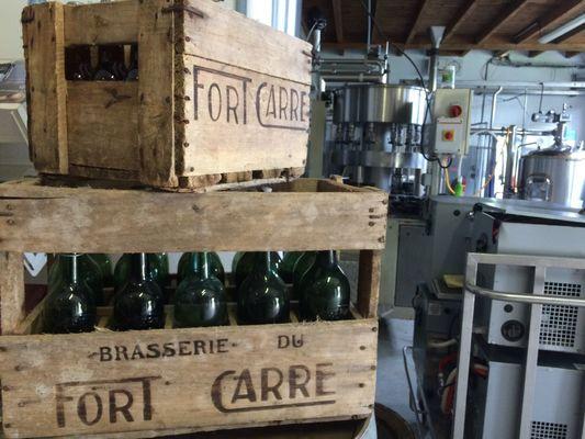 champagne 52 montier en der terroir bieres  mdt52 1.