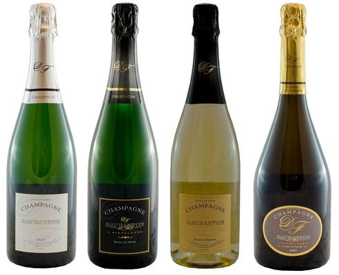 champagne 52 rizaucourt buchey champagne daubanton et fils 3.
