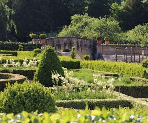 haute marne jardins remarquables.