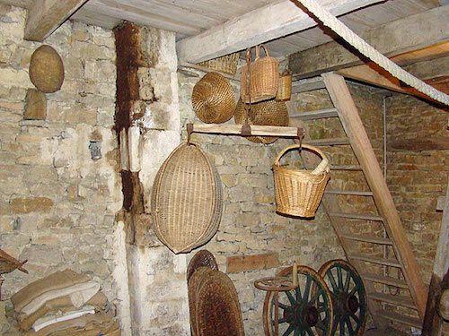 haute marne 52 orcevaux moulin au fil eau farine photo marjorie beauer.