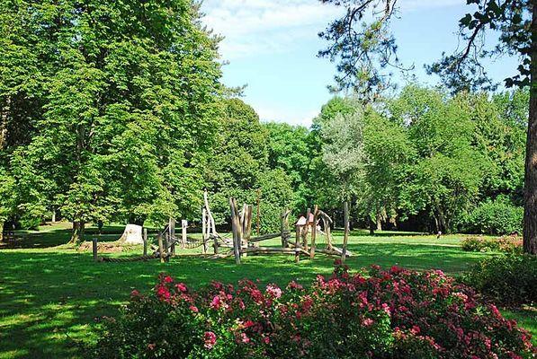 champagne 52 jardin montigny le roi parc du chesnoy 06 jean francois feutriez.