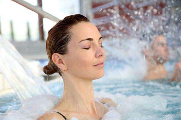champagne haute marne 52 thermalisme bourbonne les bains piscine mdt52.