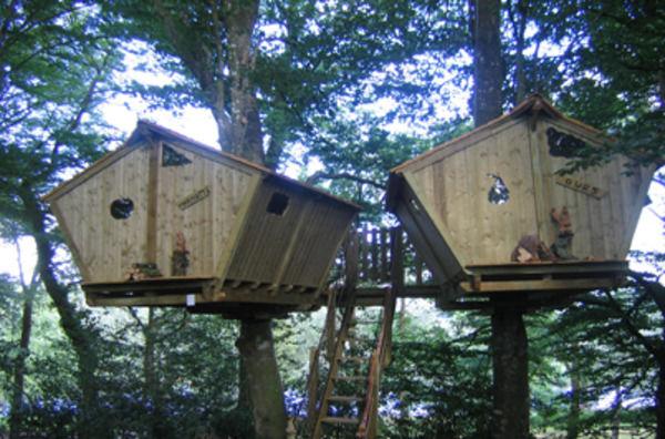 Camping-Domaine-du-Roc-Morbihan-Bretagne-Sud