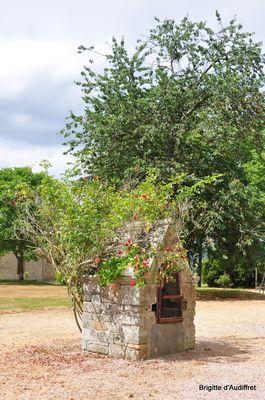 Chateau Morinais (5)