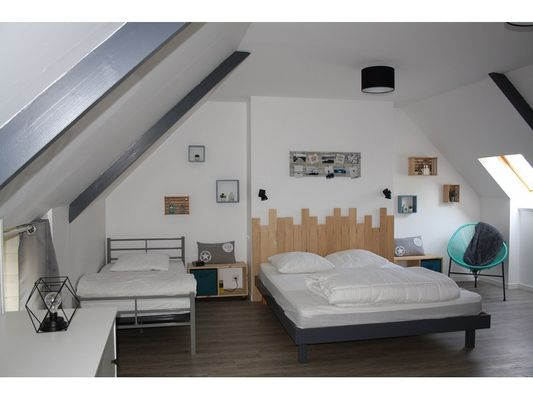 Chambre-1-133