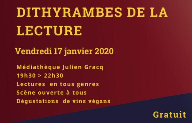 DITHYRAMBES-DE-LA-LECTURE---bandeau