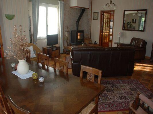 Maison Driscoll 1