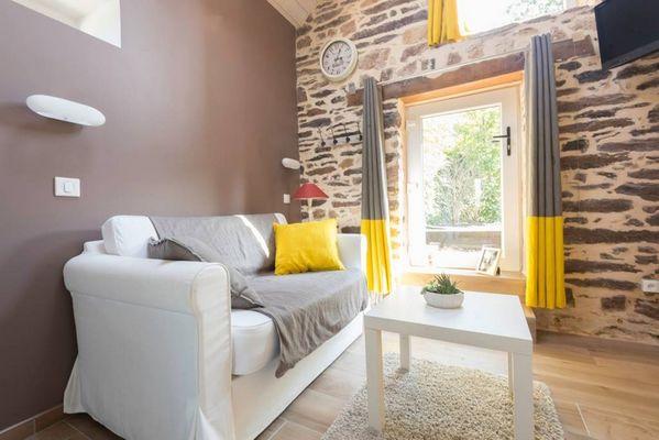 Duplex en Brocéliande_Plélan le Grand_salon_vue3