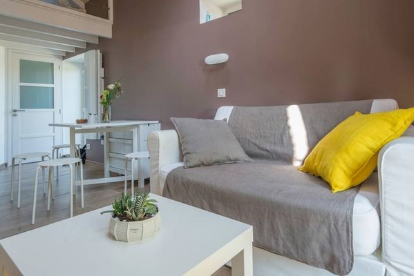 Duplex en Brocéliande_Plélan le Grand_salon_vue5