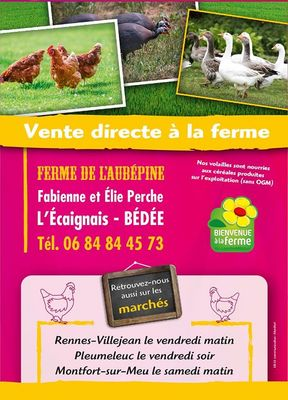 Ferme-de-l-Aubepine