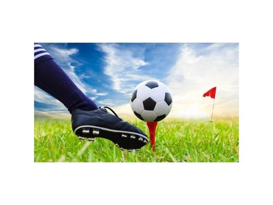 Footgolf-Carentoir-Brocéliande