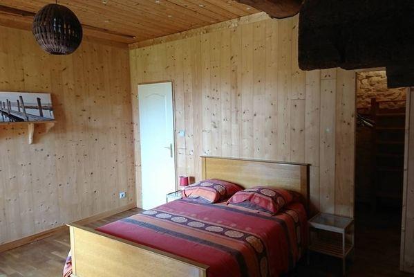 Gite-Ar-Merglet-Maxent-chambre3-2