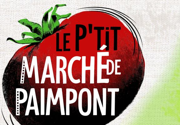 Le-P-tit-marche-de-Paimpont