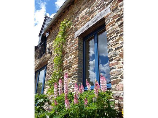 Le-grenier-facade-1