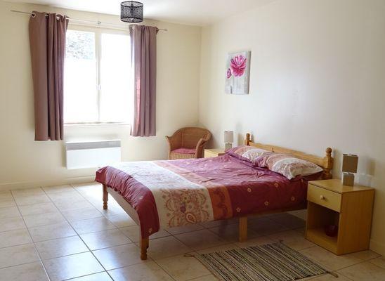 Maison-Violette-1-Reminiac-Destination-Broceliande