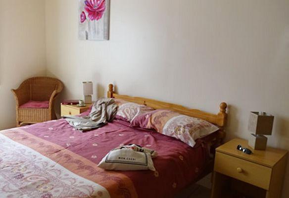 Maison-Violette-2-Reminiac-Destination-Broceliande