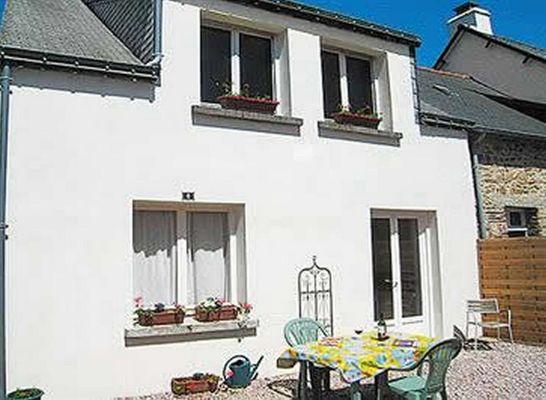 Maison-Violette-6-Reminiac-Destination-Broceliande