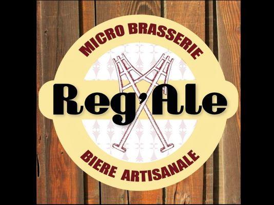 Micro Brasserie Reg'Ale