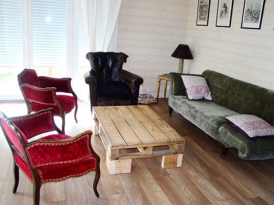Pellerin-Bouchereau salon web