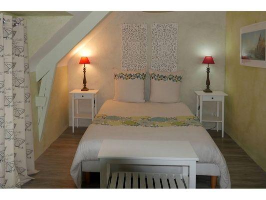 Photo-1-chambre-la-tilleul