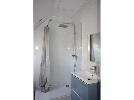 Salle-de-bain-67