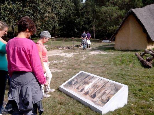 Sentier-archeologie-Monteneuf-Broceliande-6
