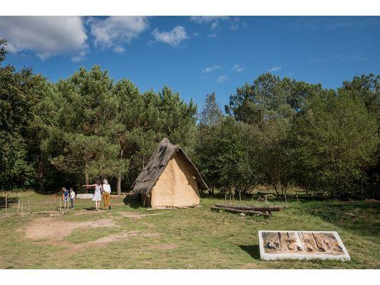 Sentier-archeologie-Monteneuf-Broceliande-3-2