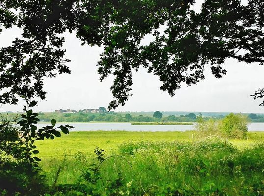Le Domaine de Careil