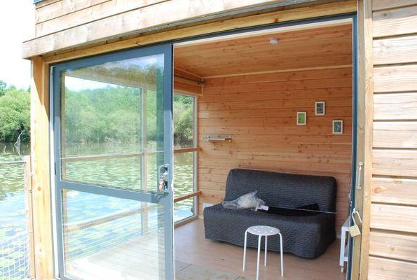 eco-camping_des_buis_cabane2