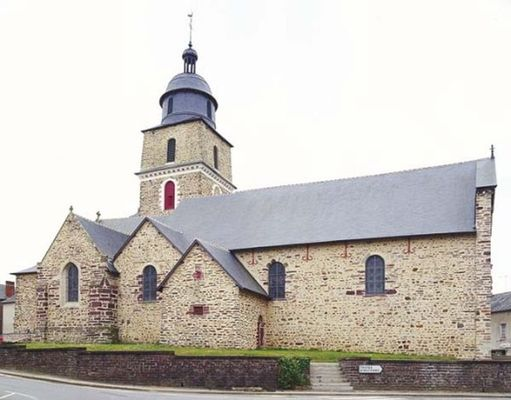 eglise-saint-malo-breal-sous-montfort