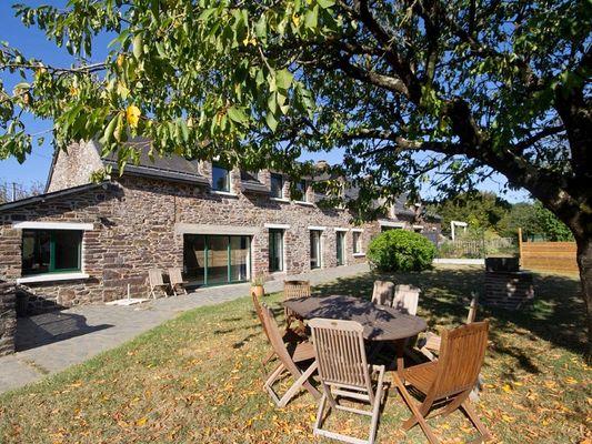 Gîte-Lancelot-Val-Campénéac-Brocéliande-Bretagne