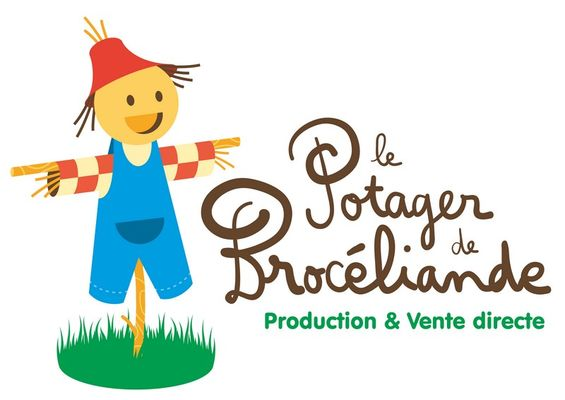 potagerdebroceliande
