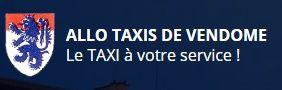 Allo taxis