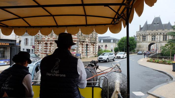 Balade en calèche-Vendôme [Vendôme Tourisme] (27)
