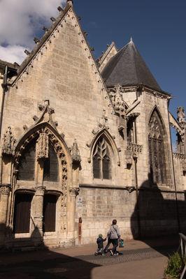 Chapelle-Saint-Jacques-AnthoninCPV