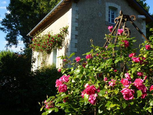Gite-Le-Lievre-et-la-Tortue-Exterieur-1
