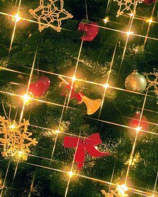 Marché de Noël - Lavardin