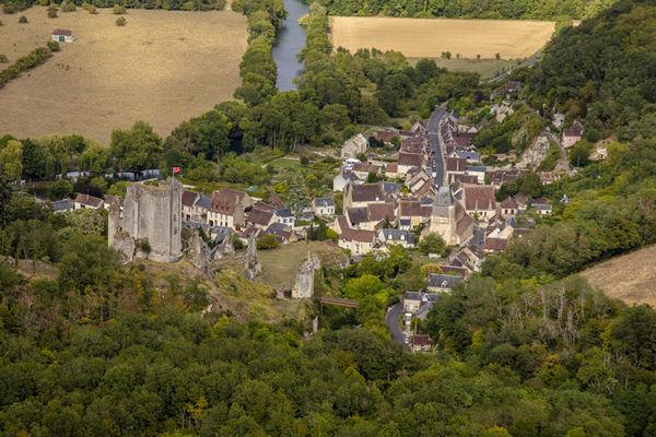 Village-Lavardin-4vents-ADT41-3-
