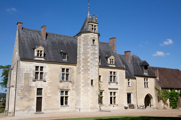 manoir-de-la-possonniere-couture©CCVLB(3web)
