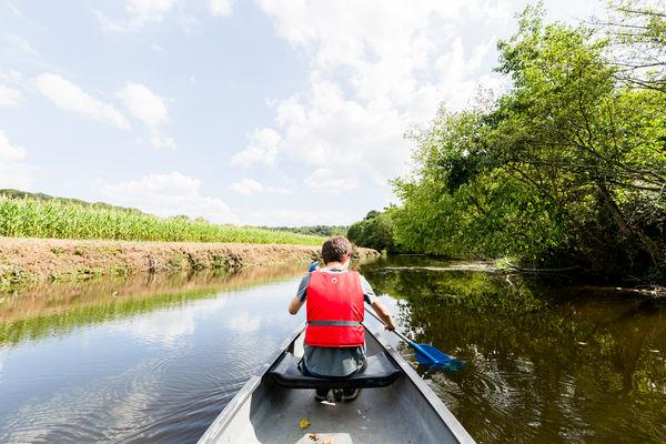 528174_canoe