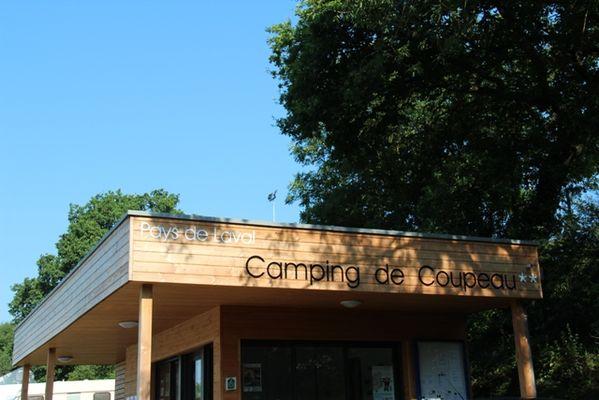 141152_camping_coupeau_web
