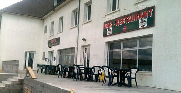 199346_2014-4-25-hotel-restaurant-linternational-1