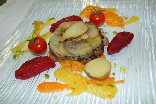 RES-restaurant-l-aquarelle
