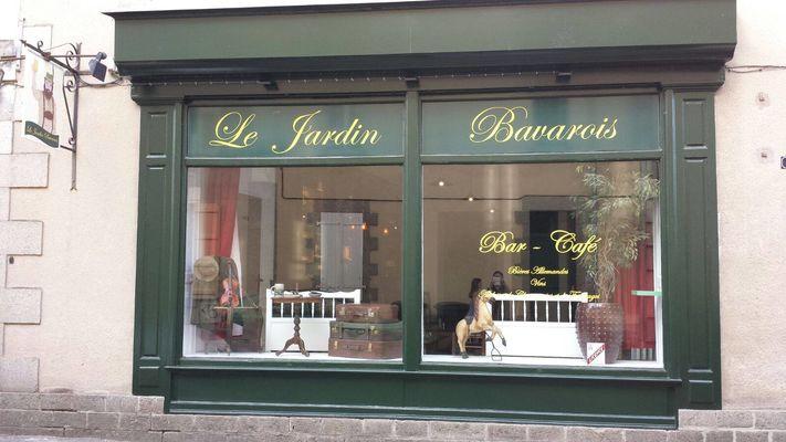 bar-jardin-bavaroi-laval