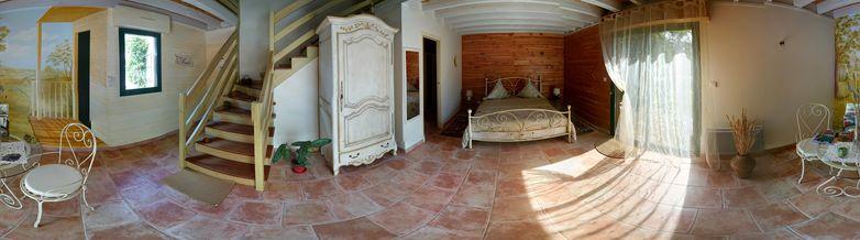 chambre-hotes_limesle3