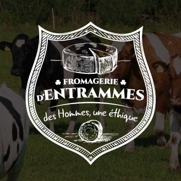 fromagerie-d-entrammes-logo